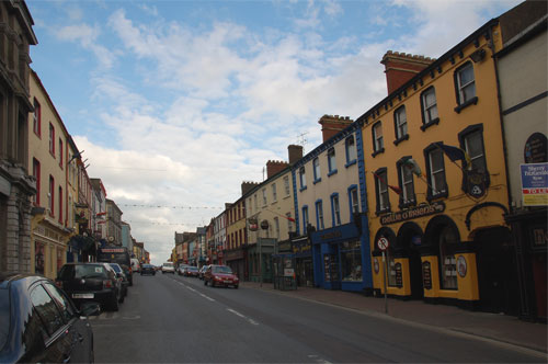tipperary images (1)