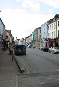 tipperary images (3)